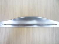 Ручка врезная торцевая 446 мм