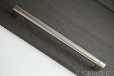 Ручка-скоба 992 мм